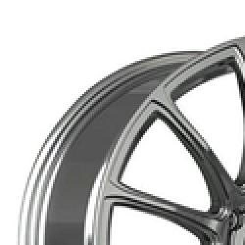 Advanti Racing 85H Svelto 18X8