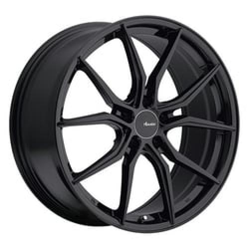 Advanti Racing 80B Hybris 19X9.5