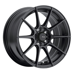 Advanti Racing 79B Storm S1 17X8