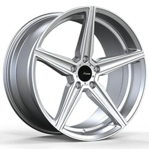Advanti Racing 87MS Cammino 18X9