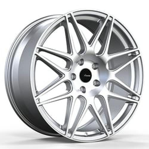 Advanti Racing 88MS Classe 18X8