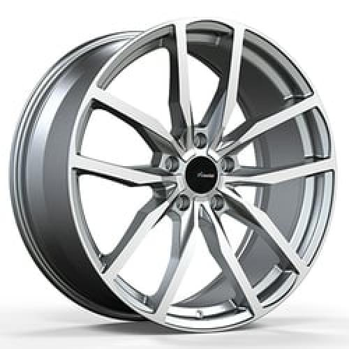 Advanti Racing 90MG  Rasato 18X8