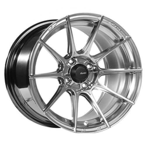 Advanti Racing 79S Storm S1 17X8