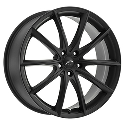 Platinum 435SB Flux 17X8