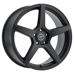 Platinum 432SB Elite 19X8.5