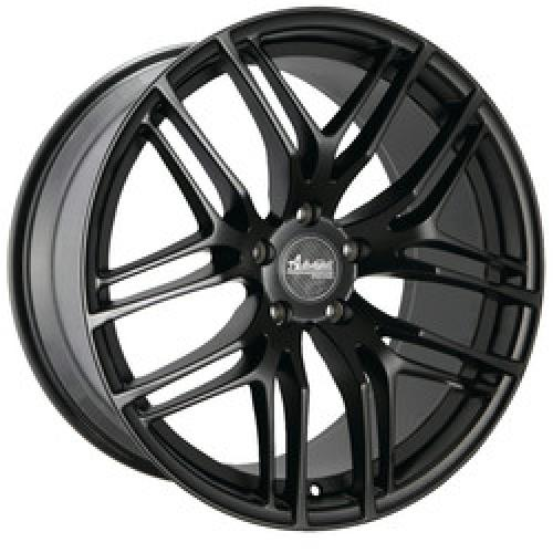 Advanti Racing 78B Bello 19X9.5