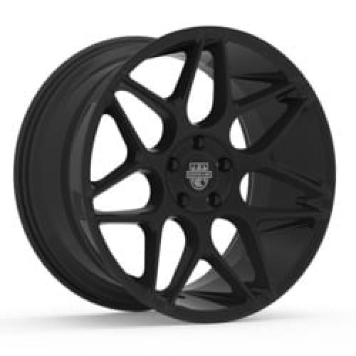 Centerline 671B SM2 Afterburner 20X10.5