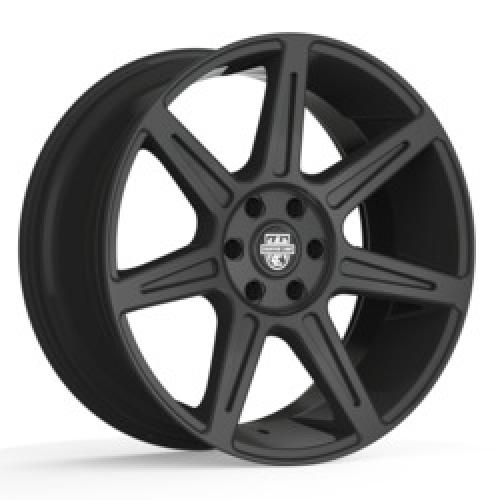 Centerline 841B ST4 Rev 7 22X10