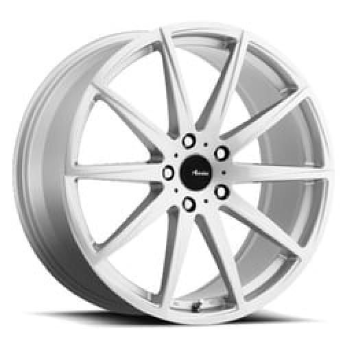 Advanti Racing 91S Dieci 20X9