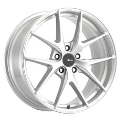 Advanti Racing 95S Vigoroso 18X8