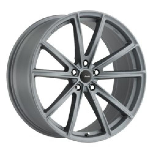 Advanti Racing 96MG Torcere 19X9.5