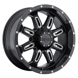 Gear Off Road 725MB Dominator 20X9