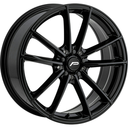 Pacer 792B Infinity 16X7.5