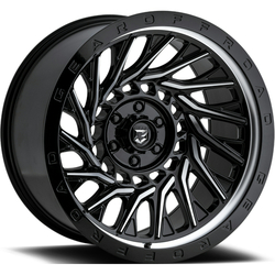 Gear Off Road 757MB 17X9