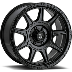 Gear Off Road 759SB 20X9